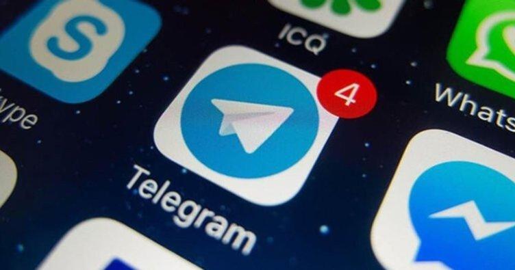 Telegram nedir, kimin ve nasıl kullanılır? Telegram nereden indirilir, ücretli mi? İşte Telegram'ın özellikleri