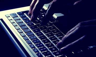 Kocaeli'de sosyal medyadan terör propagandası iddiası