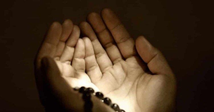 Ayetel Kürsi kaç kez okunmalıdır? Bakara Suresi 255. Ayet'i Ayetel Kürsi duası kaç defa ve nasıl okunur?