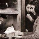 II. Dünya Savaşı'nda ''Ekmek Karnesi'' uygulamasına başlandı