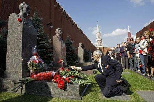 11 Eylül saldırılarında hayatını kaybedenler anılıyor