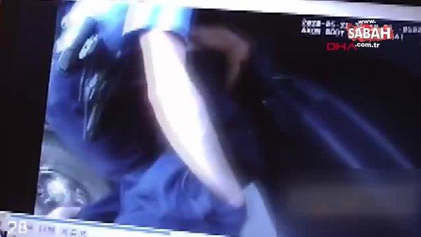 George Floyd'u öldüren polislerin gizli tutulan vücut kamerası görüntüleri yayınlanacak   Video