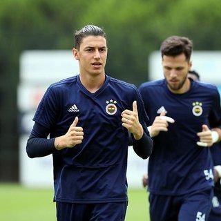 Berke Özer, Westerlo'ya transfer oldu