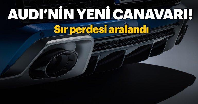 2019 Audi R8 Coupe ve Audi R8 Spyder resmen tanıtıldı! İşte özellikleri...