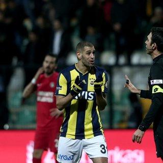 İngiliz gazetesinden Fenerbahçe dosyası