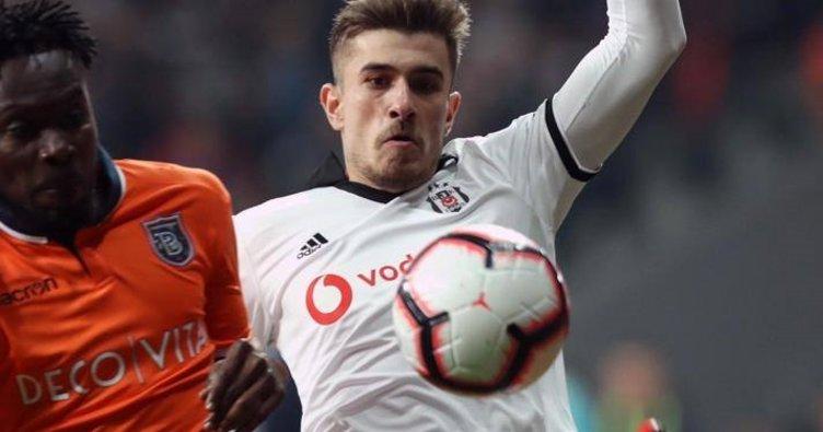 İtalyanlar açıkladı! Beşiktaş ve Udinese, Dorukhan Toköz transferi için anlaştı!