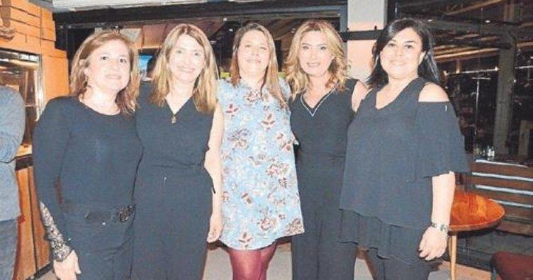İzmir koruyucu aile sıralamasında lider