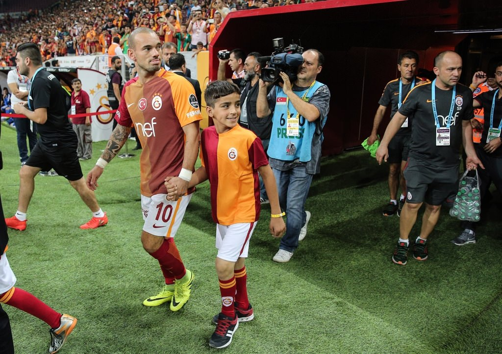 Galatasaray çaykur Rizespor