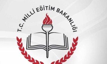 MEB, milyonlarca öğrenciye sosyal etkinlik belgesi verecek