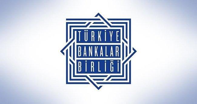TBB'den depremden etkilenen banka müşterilerine ilişkin karar