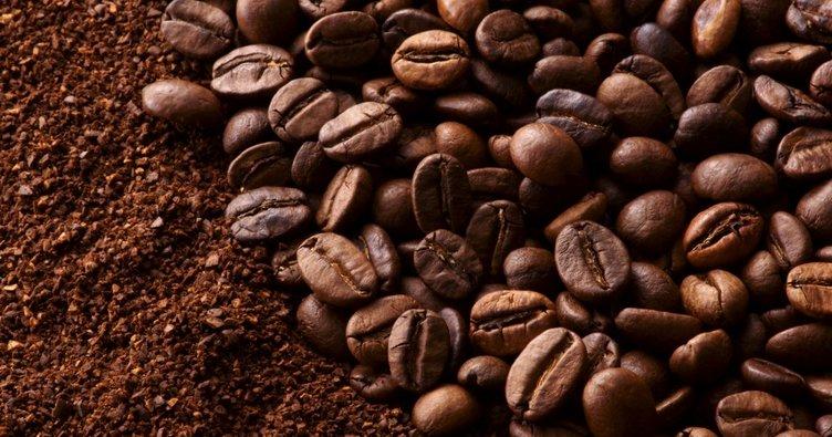 Kahvenin cilde faydaları nelerdir? Kahve maskesi tarifleri
