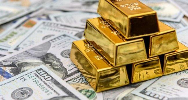 Altın ve döviz yatırımcıları dikkat! Doların patronu konuşacak: Piyasalar yön bulacak