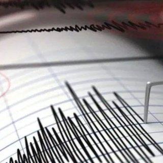 Son depremler: 18 Haziran son dakika deprem Japonya'da kaç şiddetinde oldu?