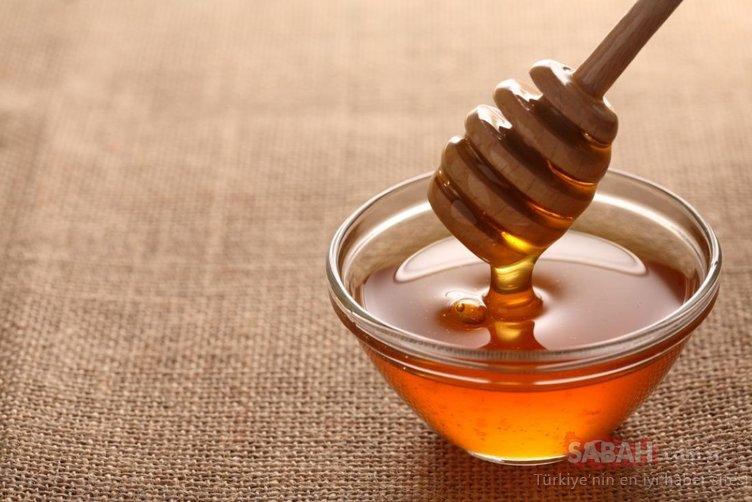 Gece tüketildiğinde daha faydalı olan bu besinler tüm vücudu temizliyor!