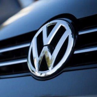 Volkswagen Türkiye, o sosyal medya akımına karşı uyardı