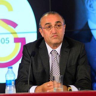 Abdurrahim Albayrak'tan olay Emre Akbaba sözleri