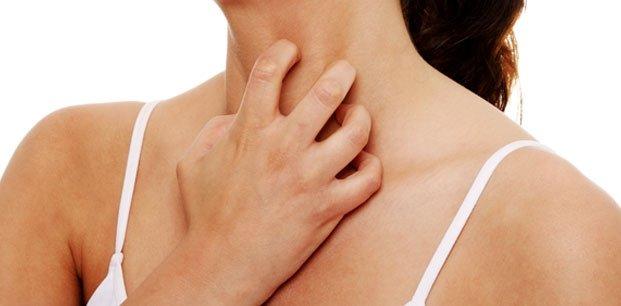 Öksürük, nefes darlığıyla başlıyor akciğerlere…