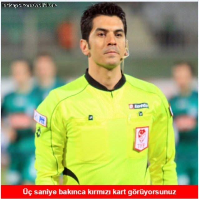 Galatasaray-Trabzonspor capsleri