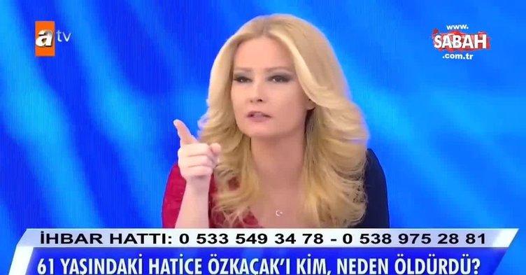 Türkiye bu son dakika haberini konuşuyor! Aleyna Çakır'ın ölümündeki şüpheli Ümit Can Uygun'un annesi intihar mı etti, cinayete mi kurban gitti?