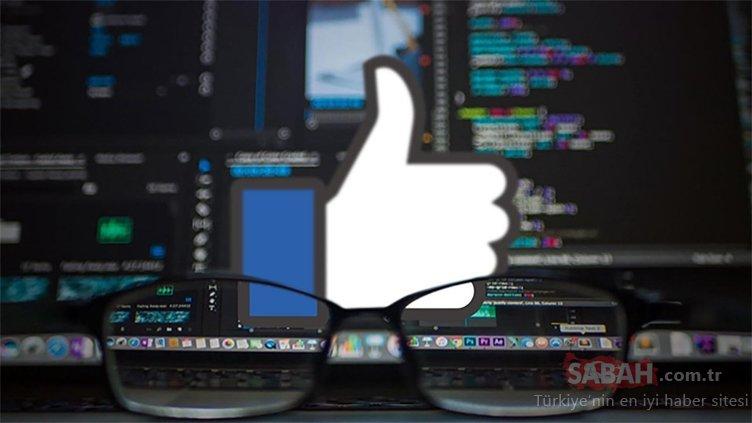 Hackerlar 29 milyon Facebook kullanıcısının bilgilerine sızdı