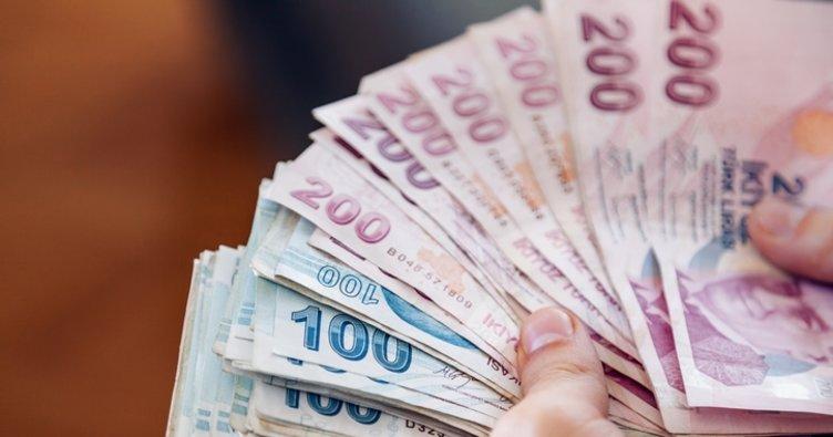 3.faz pandemi parası - 1000 TL sosyal yardım parası sonuçları sorgulama ekranı: 1000 TL sosyal yardım desteği başvurusu nasıl ve nereden yapılır?