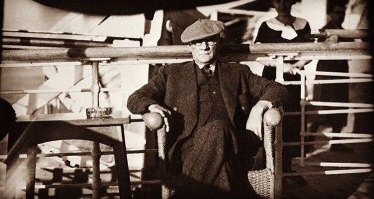 Ulu Önder Gazi Mustafa Kemal Atatürk resimleri! 10 Kasım Mustafa Kemal Atatürk'ün en özel fotoğrafları...
