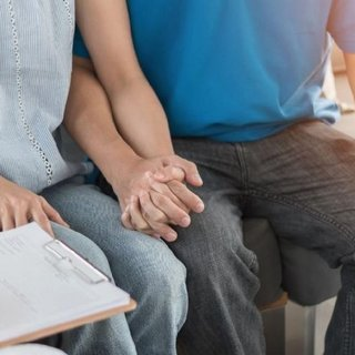 Kadınlarda ve erkeklerde kısırlık belirtileri nelerdir? Kısırlık neden olur?