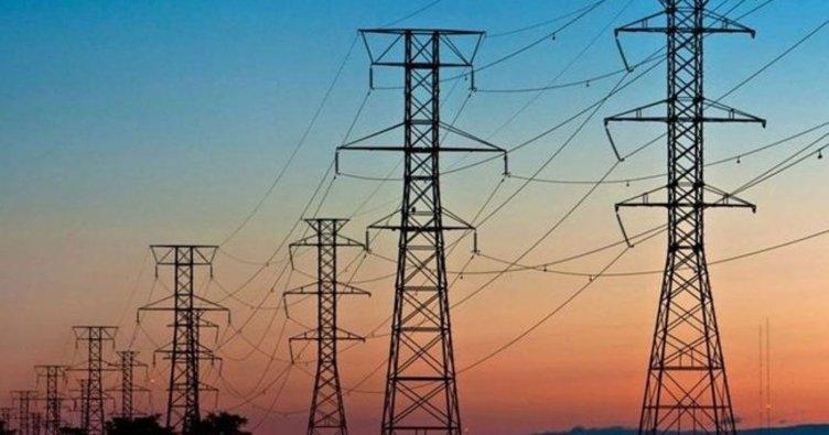 13 Kasım 2020 Cuma İstanbul elektrik kesintisi listesi... İstanbul'da elektrikler ne zaman gelecek?