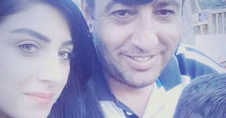 5 yıllık eşini öldüren kadın cinayeti anlattı