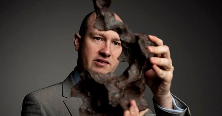 75 meteora online müzayede