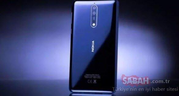 Hangi marka Android 11 güncellemesini ne zaman yayınlayacak? Samsung, Huawei, Xiaomi, Oppo, LG...