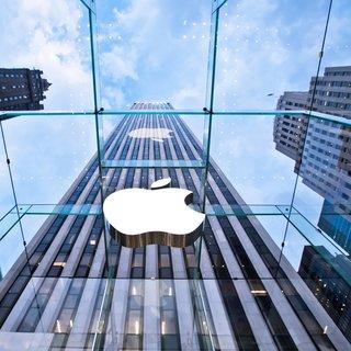 Tam 15 milyar dolar, Apple'a o ülkede büyük şok
