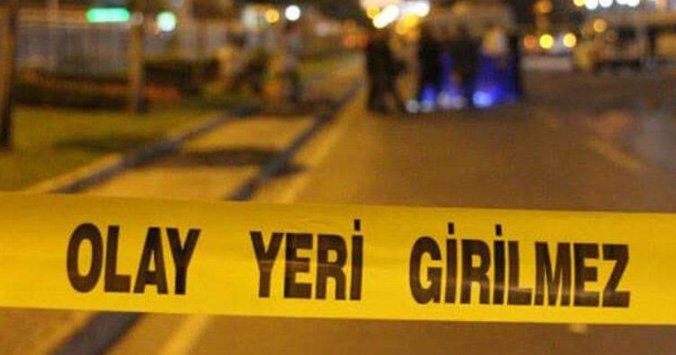 Kars'ta kına gecesinde kavga: 6 yaralı