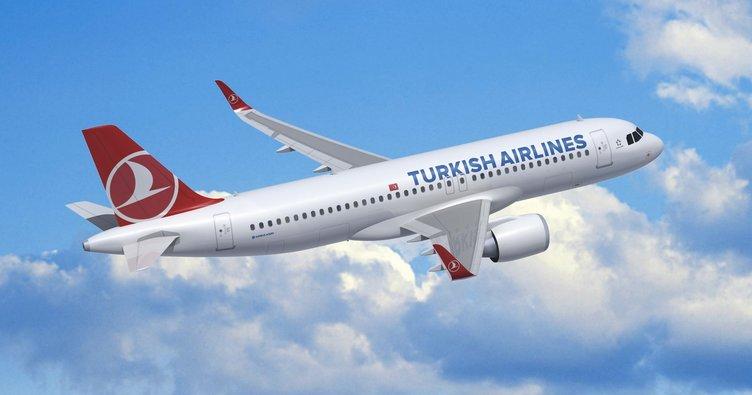 Türk Hava Yolları'nın 70 bin TL bilet ödüllü fotoğraf yarışmasına rekor başvuru