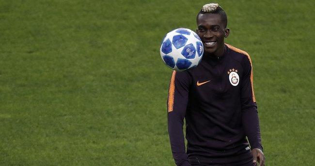 Fenerbahçe'den Fatih Terim'e şok! O yıldıza çılgın teklif