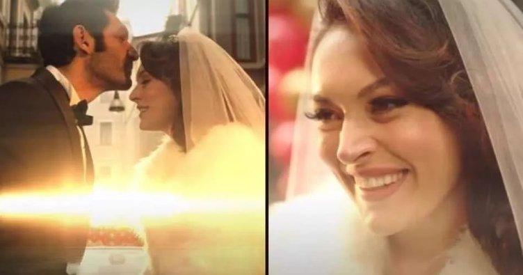 Masumlar Apartmanı 16. bölüm fragmanında Safiye ve Naci evleniyor mu?