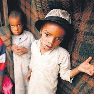 13 ayda 2 bin 311 kolera ölümü