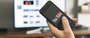 TikTok'a rakip YouTube Shorts geliyor!