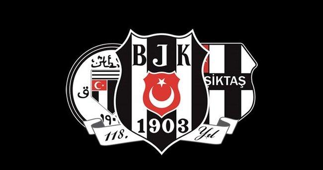 Beşiktaş Basketbol Takımı'nda 22 pozitif vaka!