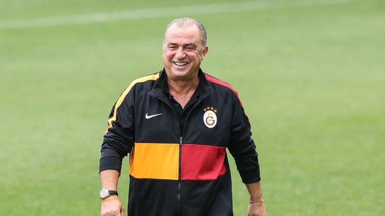 Galatasaray 21'lik Faslı yeteneğin peşinde! Teklifi açıkladı