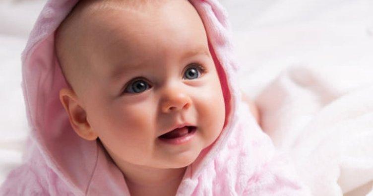 İşte bebekler için ideal oda sıcaklığı derecesi!