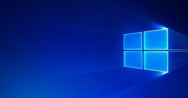 Windows 10'u geride bıraktı