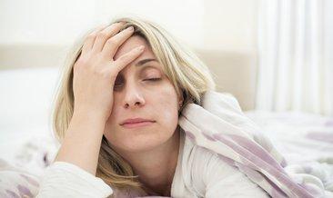 Normalleşme sürecinde uyku düzeni tavsiyeleri