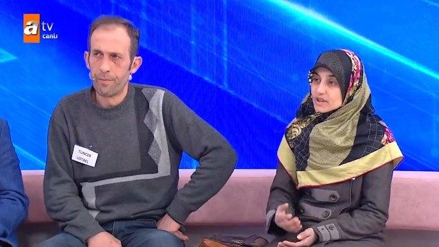 Türkiye'nin kanını donduran Palu ailesi ile ilgili son dakika haberi: Sapık Tuncer Ustael...