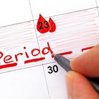 Adet gecikmesi en fazla kaç gün normaldir? Ne zaman tehlikelidir?