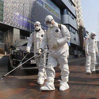 Korkutan araştırma! Koronavirüs (Kovid-19) dünyada 5 milyon şirketi etkileyebilir
