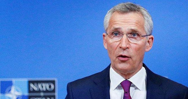 NATO, Afganistan'da varlığını sürdürecek