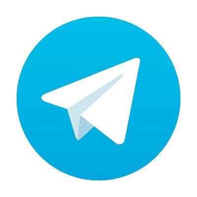 Telegram kullanıcıları aman dikkat! Siber güvenlik uzmanları uyardı