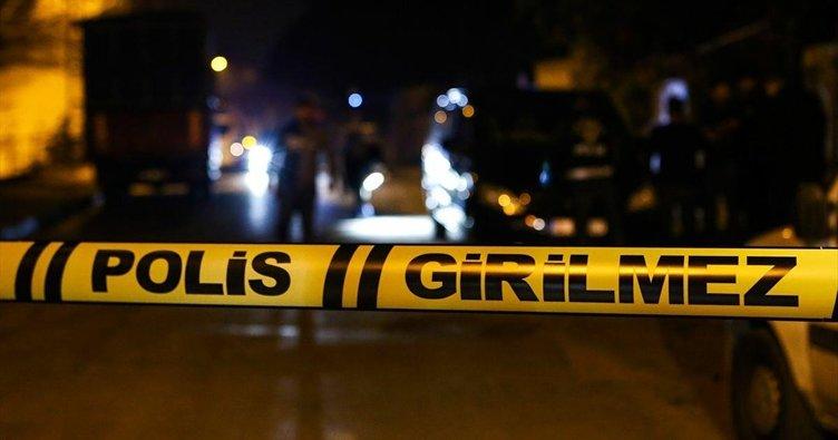 SON DAKİKA HABERİ: Polisi alarma geçiren olay! İstanbul'da 2 kişi otel odasında ölü bulundu