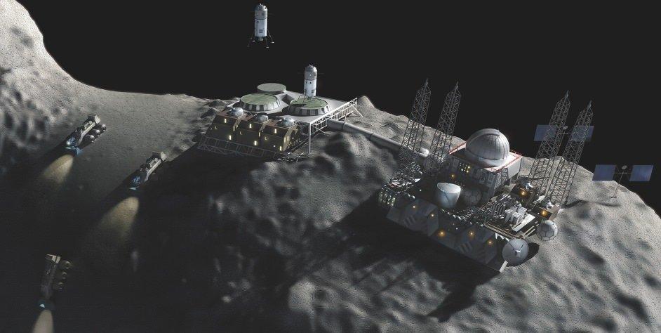 asteroid mining machinery - 942×474